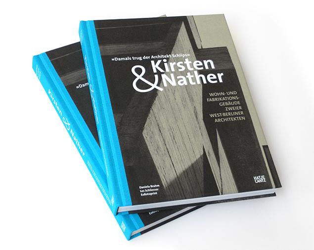 Buch-Kirsten-Nather