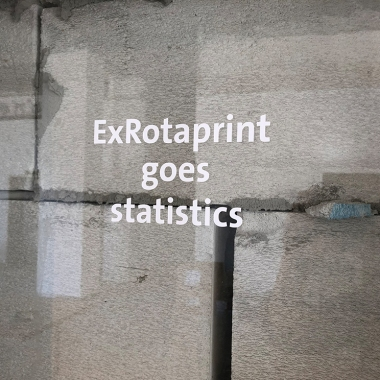ExRotaprint-goes-statistics_1